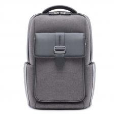 Xiaomi Mi Fashion Commuter Backpack 405x300x140mm Dark Grey (Рюкзак)